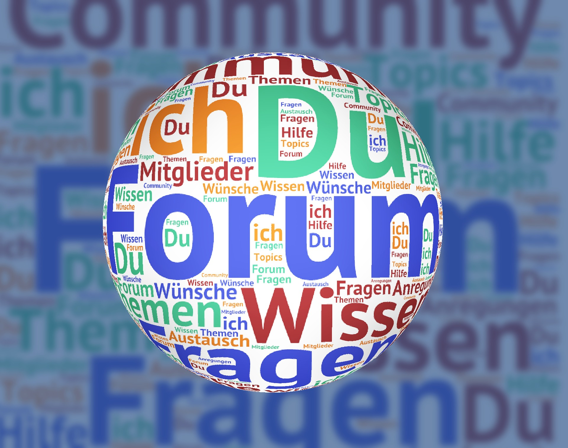 web design forums improve your web design skills