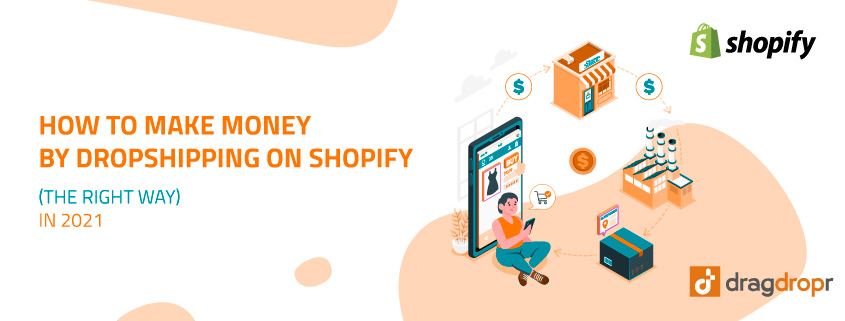 make-money-shopify-dragdropr